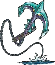 File:DQVIII - Foul anchor.png