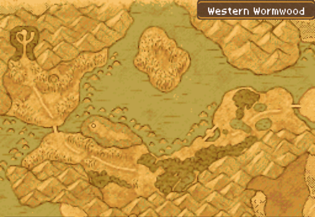 File:Western Wormwood.PNG