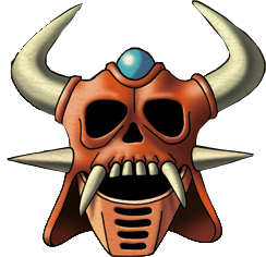 File:DQVDS - Hades helm.png