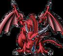 Dragovian lord