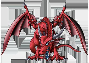 File:DQMJ - Dragovian lord.png