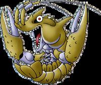 DQVIDS - Crayzee