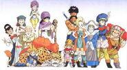 Dragon-quest-v-artwork-9