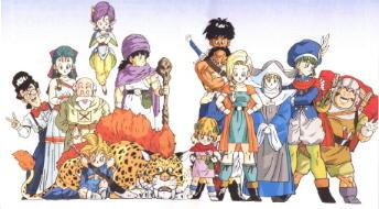 File:Dragon-quest-v-artwork-9.jpg