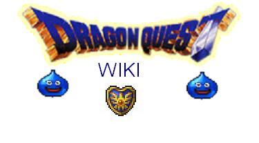 File:Dragon Quest Wiki Logo 1.1.jpg