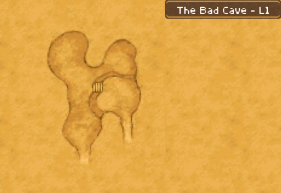 File:The Bad Cave - L1c.PNG