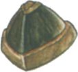 File:Dq4 leather hat.png