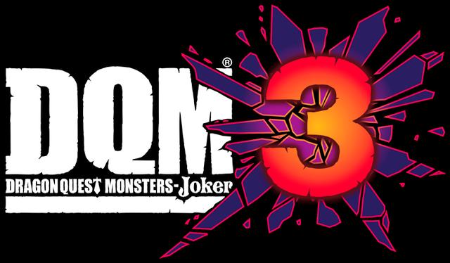 File:DQMJ3 logo.png