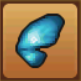 File:DQ9 ButterflyWing.png