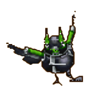 File:DQ9 Robo-robin.png