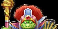 King Korol