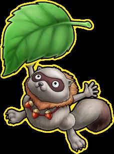 File:DQMBRV - Boppin' badger.png