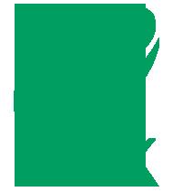File:Enix logo.png