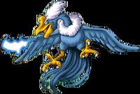 DQVDS - Snowbird