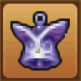 File:DQ9 AngelBell.png