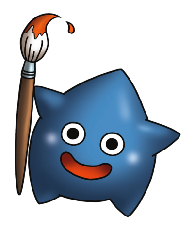 File:DQHRS - Startist.png