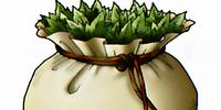 Antidotal herb