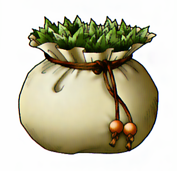 File:DQVIIIAntidotalHerb.png