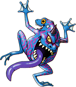 File:DQVIII - Killer croaker.png