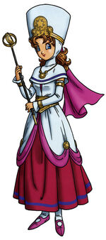 Dq8 princess-minnie.jpg