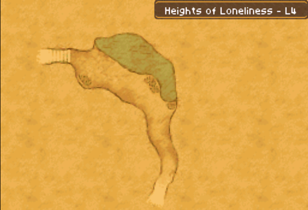 File:Heights of Loneliness - L4.PNG