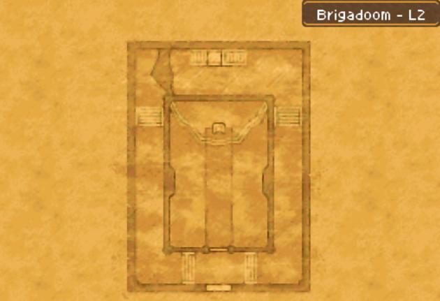 File:Brigadoom - L2.PNG