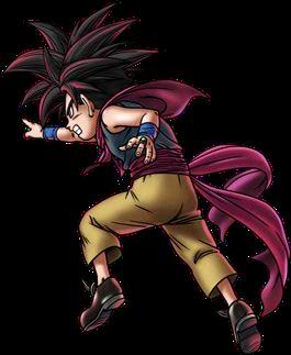 File:DQMJ2 - Hero v.3.png