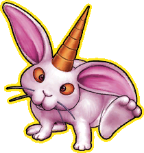 File:DQMBRV - Bunicorn.png