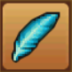 File:DQ9 FlurryFeather.png