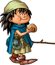 File:DQVII3DS - Gabo.png