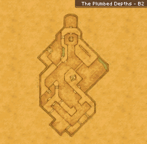 File:The Plumbed Depth - B2b.PNG