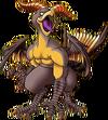 DQIX - Terrorhawk