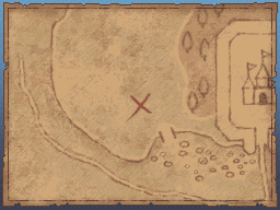File:DQIX treasure map location 02.png
