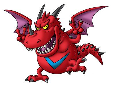 File:DQM2ILMMK - V dragon.png