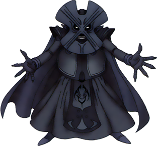 File:DQVIII - Dark minister.png