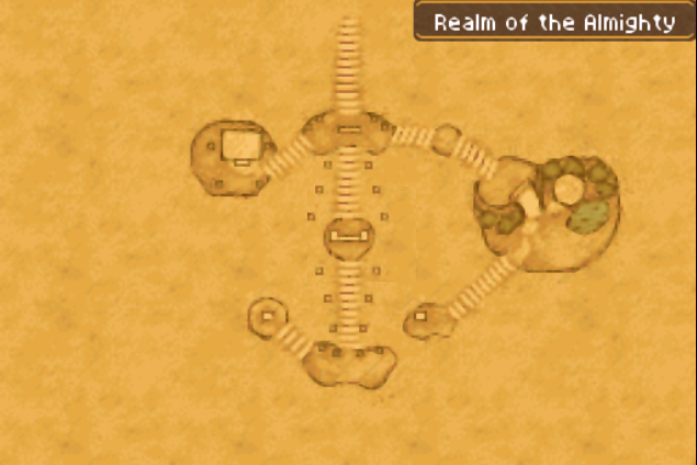File:Realm of Almighty.PNG
