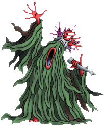 File:DQVIII - King kelp.png