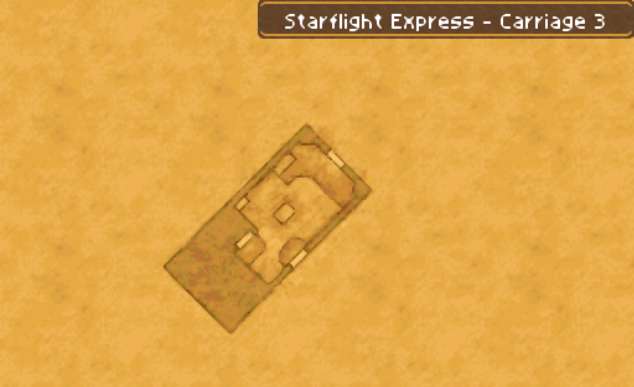 File:Starflight Express - Carriage 3.PNG