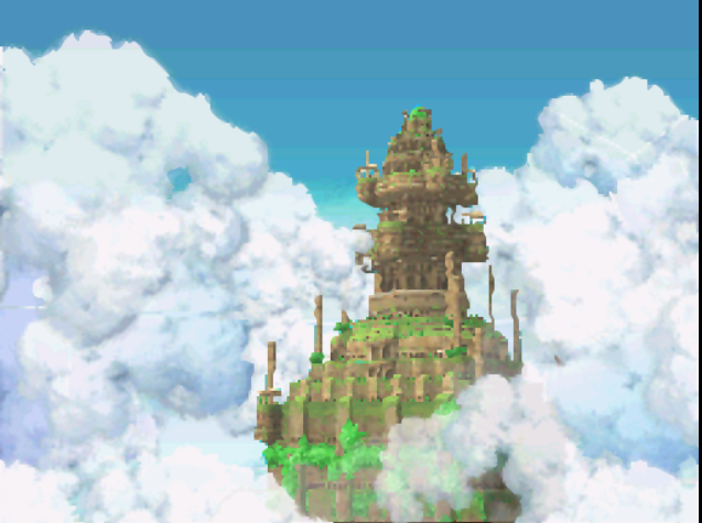 File:DQIX - The Observatory In-game.png
