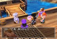 Dq5ps2-1