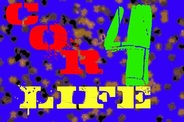 File:COR4LIFE.jpg