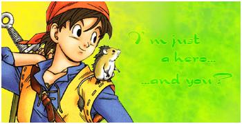 File:Dragon Quest VIII Hero by Gidan21.png