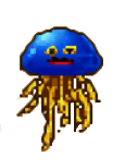 File:Healslime.PNG