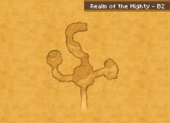 File:Realm of the Mighty - B2.PNG