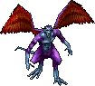 File:MJ2 - Dhoulmagus sprite.png