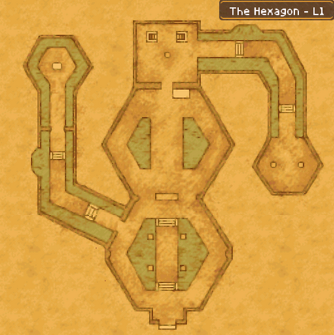 File:The Hexagon L1.PNG