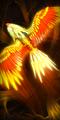 PhoenixFamiliar