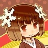 Yumiko-tan