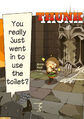 17 Dragons-Crown-The-Elf-and-Knocking-Etiquette-Chapter-17-2.jpg