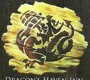 Dragon's Haven Inn